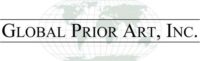 Global Prior Art Logo